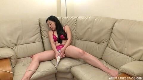Akiyama Miho