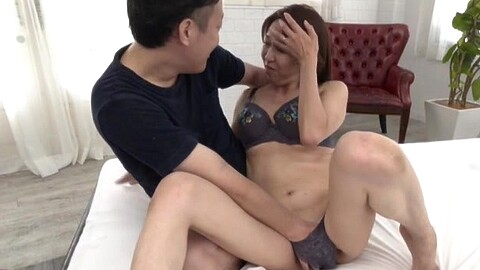 Amamiya Yoshiko