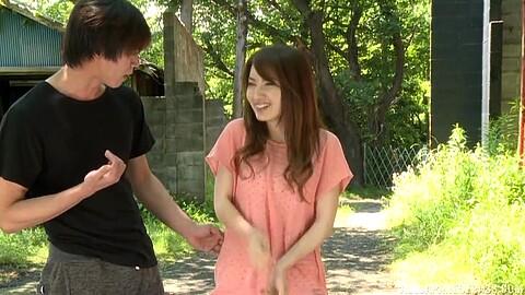 Hayama Hitomi