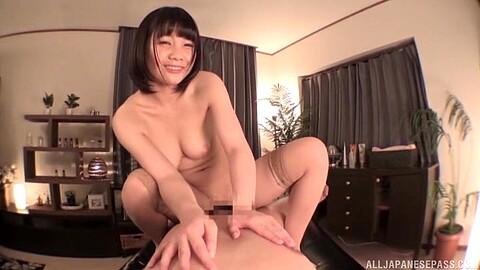 Hinagiku Tsubasa