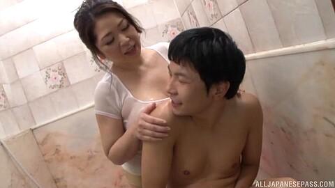 Kayama Natsuko