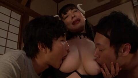 Mashiro An