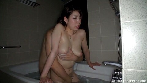 Mio Kayama