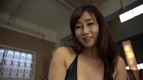 Miyabe Suzuka