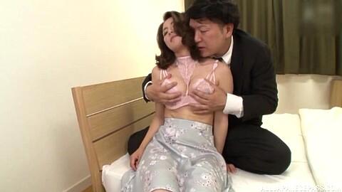 Mizuno Yuuka