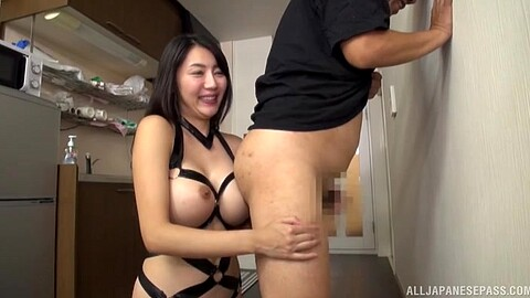 Okina Anna