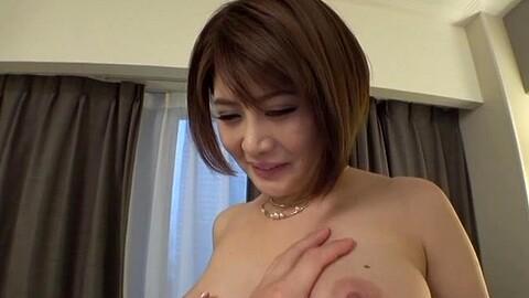 Oshikawa Yuri