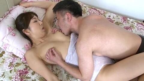 Shinkawa Chihiro