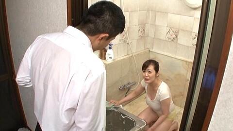 Touya Shinri