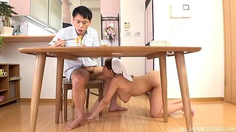 Uchiyama Mai