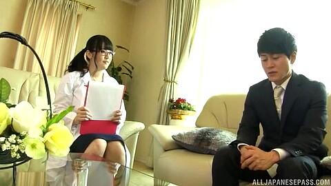 Yatsuka Mikoto
