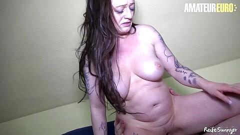 Adrienne Kiss