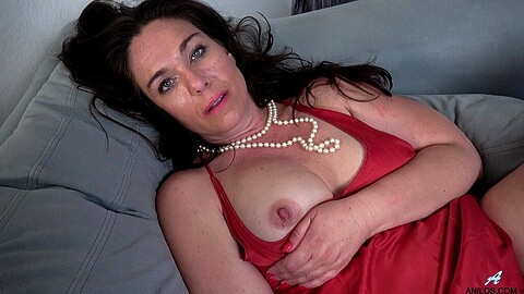 Katrina Sobar