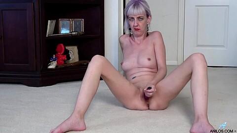 Sylvia S