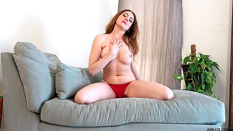 Veronica Shaw