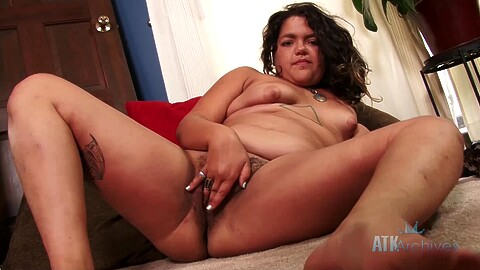 Lydia Nouvelle