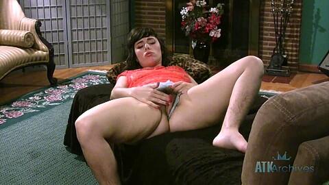 Simone Delilah