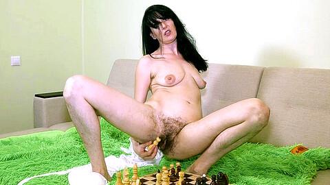 Evil Eva