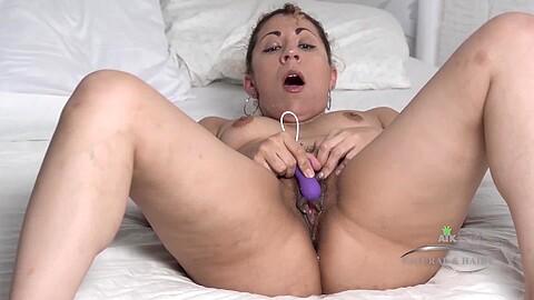 Kinky Gaga