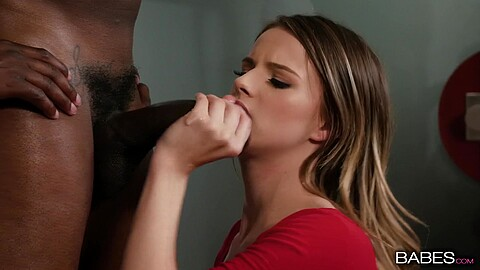 Jillian Janson Flash Brown