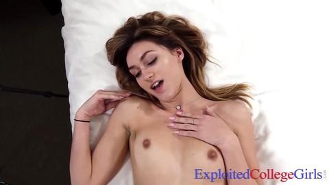L Slut