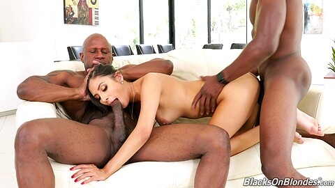 Gianna Dior Jason Brown Prince Yahshua