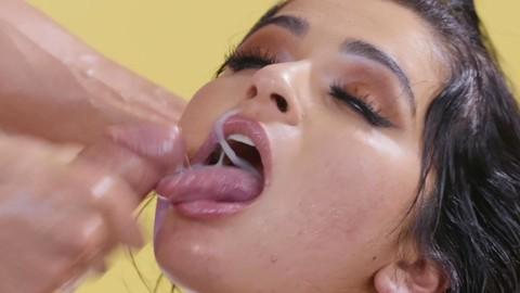 Carolina Cortez Xander Corvus