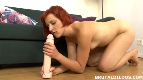 Kristin Sweet