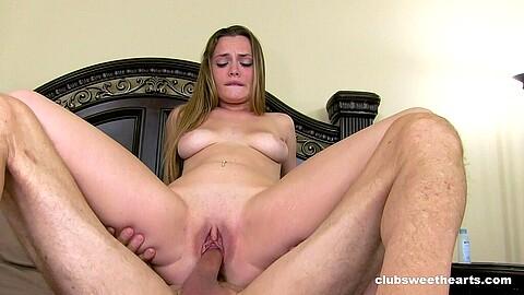 Krystal Kush