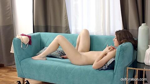 Daisy Datson