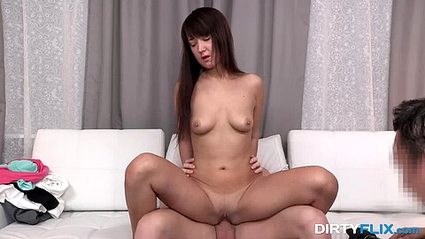 Angie Moon