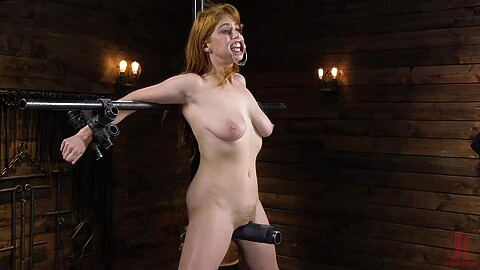 Penny Pax The Pope