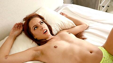 Vanna Bardot