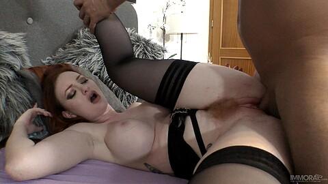 Zara Durose Porno Dan