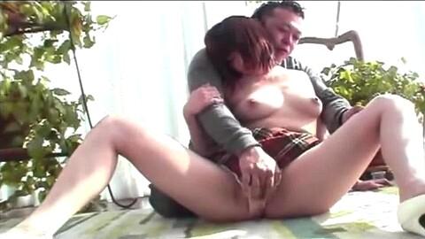 Kirara Shoji