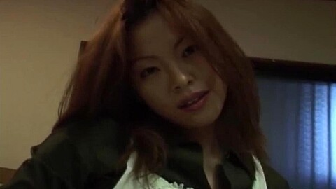 Karen Hayashi
