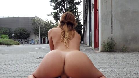 Gala Anguita