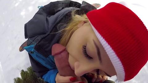 Kristen Scott Sierra Nicole