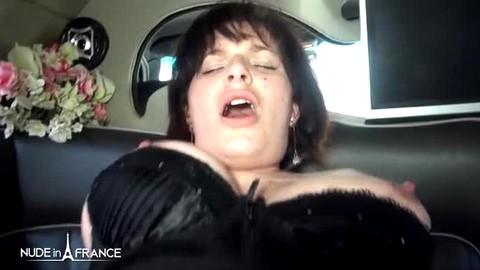 Limo Sex