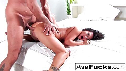 Asa Akira