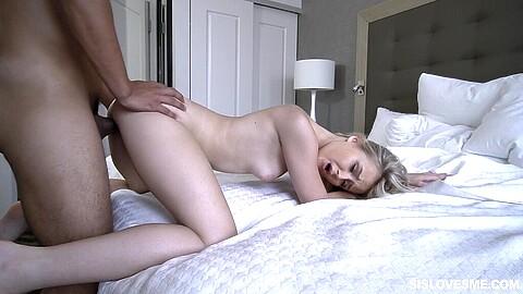 Natalia Queen Tony Profane