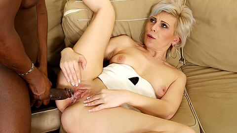 Kathy White