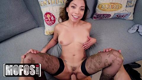 Vivianna Mulino