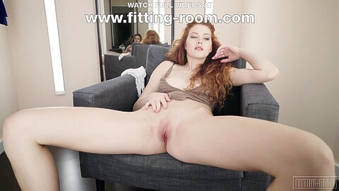 Heidi Rom