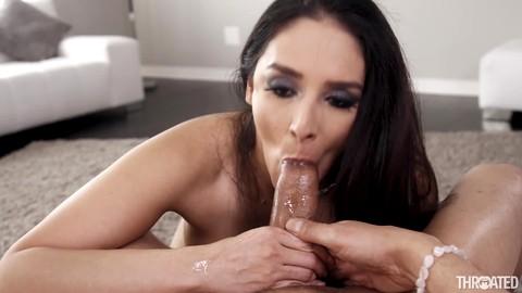 Sheena Ryder Donny Sins