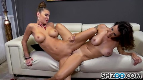 Jessica Jaymes Shay Sights